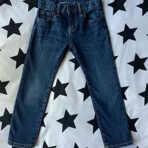 Boys GAP ⭐️NWOT⭐️ skinny jeans size 5
